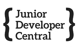 Junior Developer Central